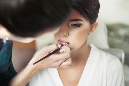 Maquillaje y tratamientos para bodas en Sonseca
