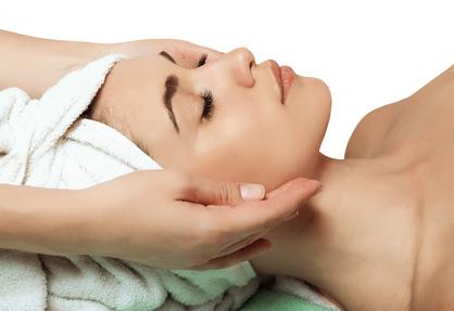 Tratamientos Faciales en centro de belleza y estética sonseca