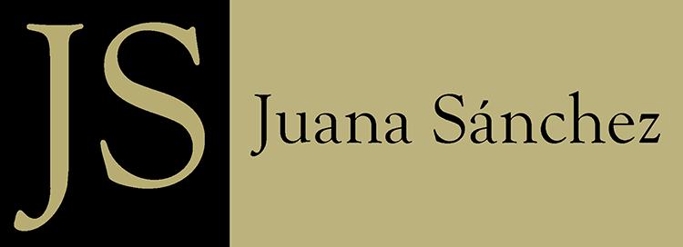 Centro de Estética y Belleza Juana Sánchez